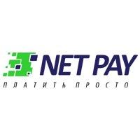 net_pay_0.jpg
