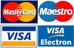 visamastercard2.jpg